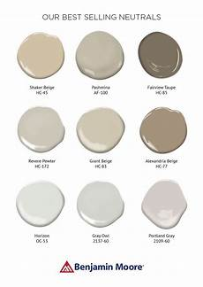 423 best images about benjamin paint pinterest hale navy paint colors and paint colours