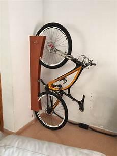 Fahrrad Wandhalterung Selber Bauen - fahrrad speicher ideen fahrrad ideen speicher 2018 in