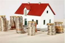 imu si paga sulla prima casa l imu si paga su cantine e garage nextquotidiano