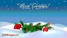 beautiful merry christmas animated gif merrychristmas pics