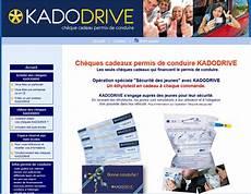 cadeau permis de conduire ch 232 ques cadeaux pour passer le permis de conduire francelink