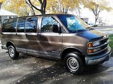 books on how cars work 1998 chevrolet express 3500 seat position control sell used 1998 chevrolet express 2500 base standard cargo van 3 door 5 7l in papillion nebraska
