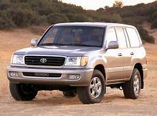 blue book value for used cars 2003 toyota highlander electronic throttle control 2002 toyota land cruiser pricing reviews ratings kelley blue book
