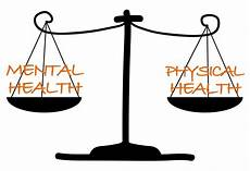 prait9y mental health parity your rights and how to get help