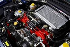 how does a cars engine work 1999 subaru legacy head up display 1999 subaru wrx sti 22b quick history lesson