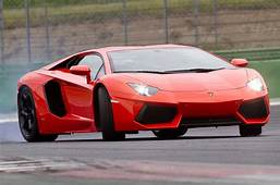 The Fastest Cars In World  Top 15 Autocar
