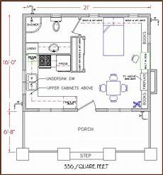 12x24 tiny house plans tiny house floor plans 12x24 tiny simple house floor plan
