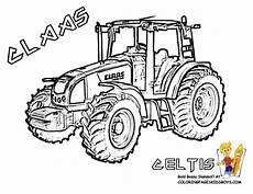 Bruder Traktoren Ausmalbilder Printable Tractor Coloring Pages Get Coloring Pages