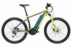 2016 dirt e plus 2 bicycles uk