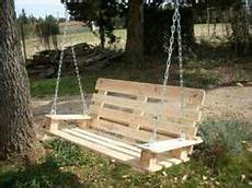 330 Best Swings Images Swinging Chair Porch Swing