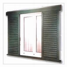 persiane scorrevoli motorizzate serramenti infissi pvc legno alluminio porte finestre