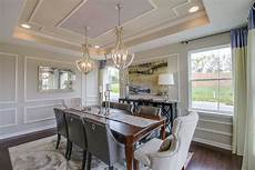 dashing dining rooms eastwood homes open concept living room open concept kitchen house colors