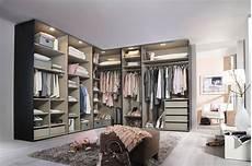 Une Armoire De Chambre Adapt 233 E 224 Votre Dressing Meubles