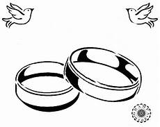 wedding ring drawings charm bracelets and jewelry