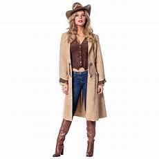 tenue western femme d 233 guisement luxe femme la magie du d 233 guisement