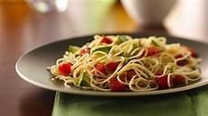 angel hair pasta with chicken recipe taste of home creamy scallops with angel hair pasta recipe from betty crocker