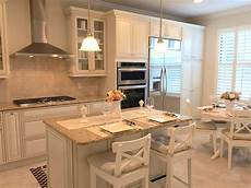kitchen furniture ideas kitchen tremendous pickled cabinets for awesome kitchen