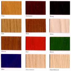 kingfix brand color lacquer paint furniture for buy