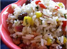 crazy rice   brazilian_image