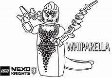 Nexo Knights Malvorlagen Indonesia Lego Nexo Knights Coloring Pages Getcoloringpages