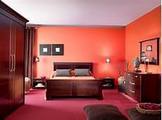 meuble mural chambre a coucher quelle peinture choisir pour r 233 nover le bois ext 233 rieur