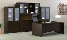 the office furniture blog at officeanything com creating