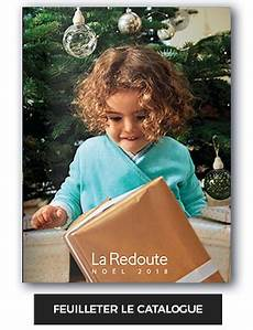 catalogue la redoute gratuit catalogue la redoute feuilletez et commandez gratuitement tous vos catalogues