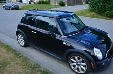 airbag deployment 2004 mini cooper auto manual sell used 2004 mini cooper s hatchback 2 door 1 6l in anchorage alaska united states for us
