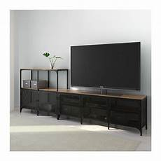 kallax meuble tv 85546 fj 196 llbo tv meubel combi zwart in 2019 tv storage ikea tv ikea