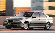 how it works cars 1998 bmw 5 series 1998 bmw 5 series pictures cargurus