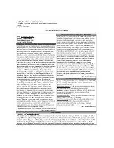 mwds wuthering heights ap english major works data sheet title wuthering heights author
