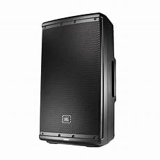 Quot Jbl Eon612 12 Quot Quot 2 Way Powered Pa Speaker W Bluetooth