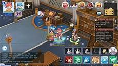 spirit malvorlagen ragnarok mobile tiffanylovesbooks