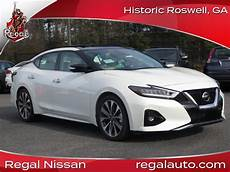 2019 nissan maxima platinum new 2019 nissan maxima platinum car in roswell kc366191