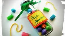 F 234 Te Des P 232 Res Id 233 E Cadeau Papa Gourmand