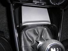 console centrale golf 4 renover l interieur plastique et compagnie probl 232 mes int 233 rieurs forum volkswagen golf iv