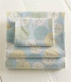 sand dollar percale sheet sheet sets free shipping at l l bean gift ideas pinterest