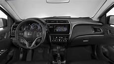 honda city exl 2018 interior mega autos