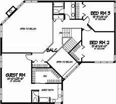 hollowcrest house plan colley hollow luxury home plan 072d 0809 house plans and