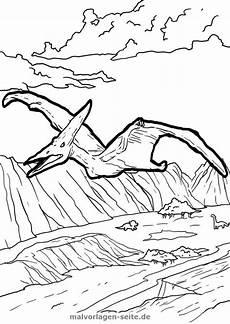 Dinosaurier Malvorlagen X Reader Malvorlage Pteranodon Malvorlagen Malvorlagen Tiere Und