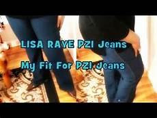 Raye Pzi My Fit For Pzi