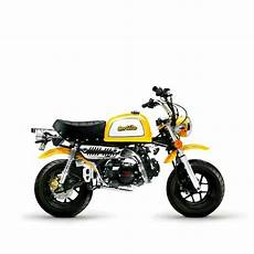 Gazgas Monkey 110 jual gazgas monkey gorilla 110 cc di lapak msracing