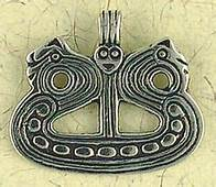 1000  Images About Viking Art On Pinterest Vikings