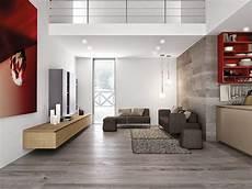 Stylish Minimalist Home Design And Decor Minimalist Homes