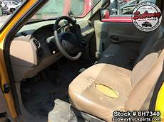 online auto repair manual 1992 ford f250 windshield wipe control used parts 1998 ford f250 xl 5 4l v8 2wd subway truck parts inc auto recycling since 1923