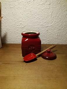 keramik le keramik le creuset dba dk k 248 b og salg af nyt og brugt