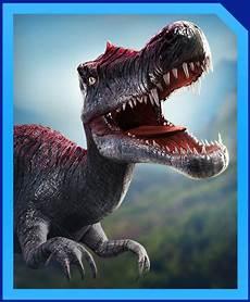 Malvorlagen Jurassic World Alive Irritator Jurassic World Alive Wiki Fandom