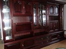 Alte Schränke Neu Gestalten - alten wohnzimmerschrank modern integrieren