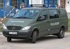 Military Police Vehicle  Wikipedia