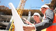 Building Manager Uk by Construction Management Bsc Hons South Bank